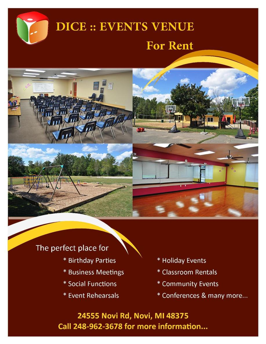 Room And Board Programs